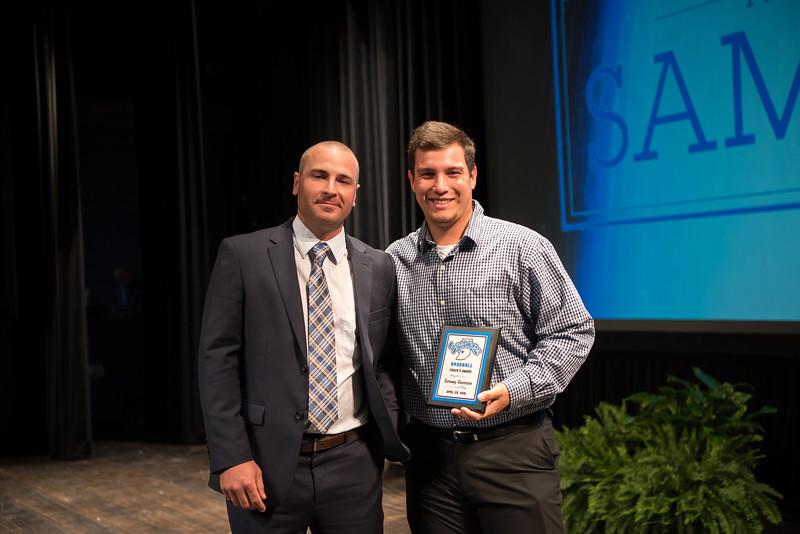 DSC_5877 Student Athletic Awards April 29, 2019.jpg