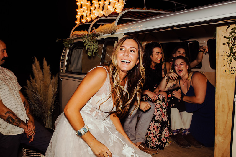 Elise&Michael_Wedding-Jenny_Rolapp_Photography-1333.jpg