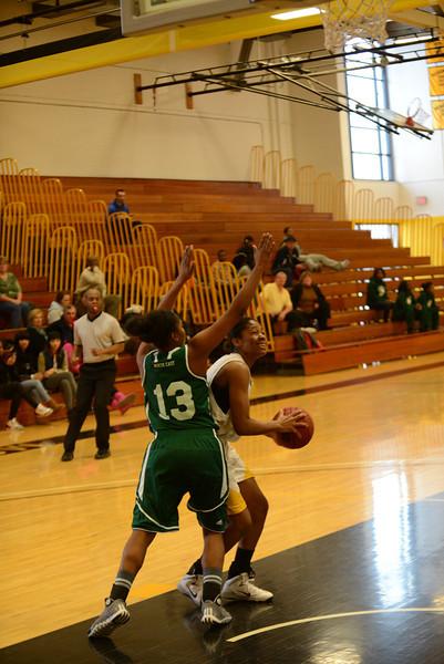 20140208_MCC Basketball_0219.JPG