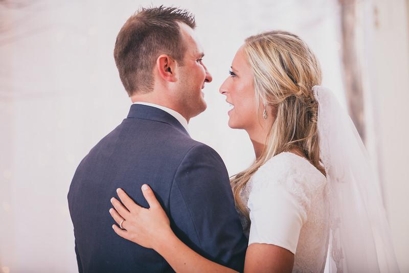 Tyler Shearer Photography Brad and Alysha Wedding Rexburg Photographer-2284.jpg