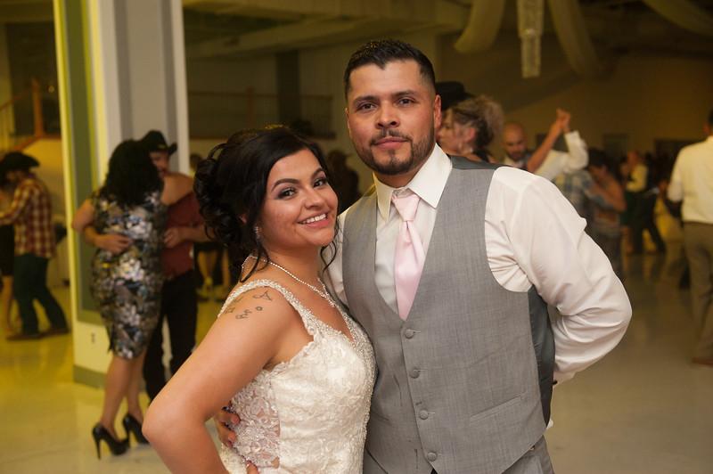 Estefany + Omar wedding photography-1110.jpg