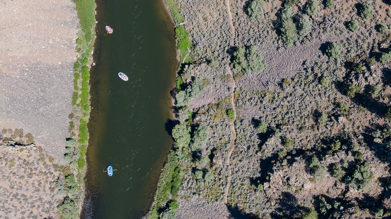 Colorado-River-Drone-Aug-2019-10.jpg