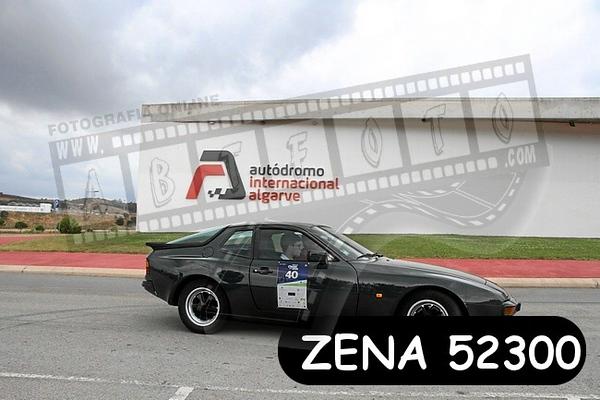 ZENA 52300.jpg