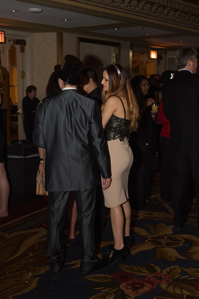 New Year's Eve Soiree at Hilton Chicago 2016 (308).jpg