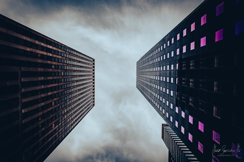 jorge-sarmiento-video-photography-new-york-city-buildings.jpg