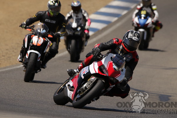 Ducati SB