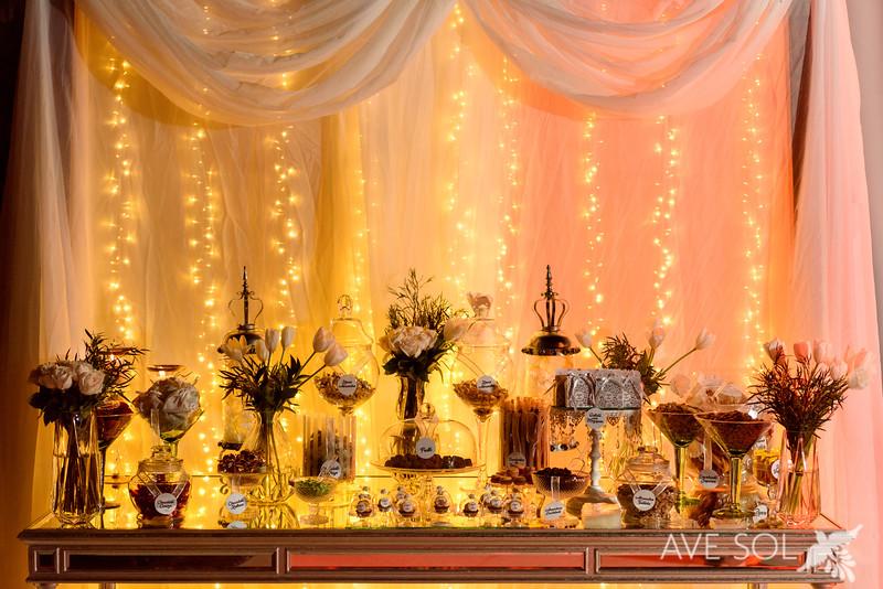 Anabel-Aries-4-Reception-11.jpg