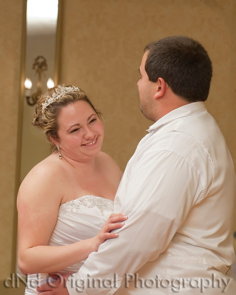 375 Ashton & Norman Wedding.jpg