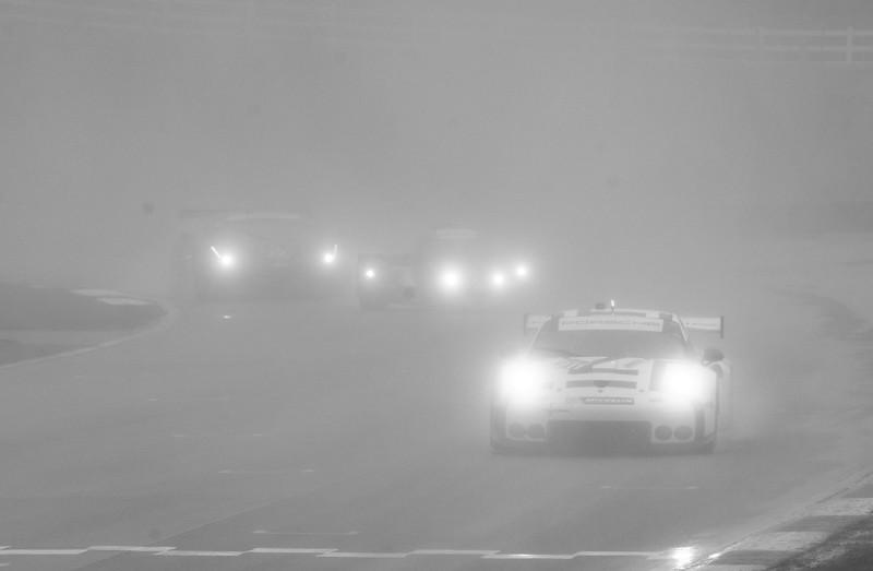 PLM-2015-9073-#911-Porsche.jpg