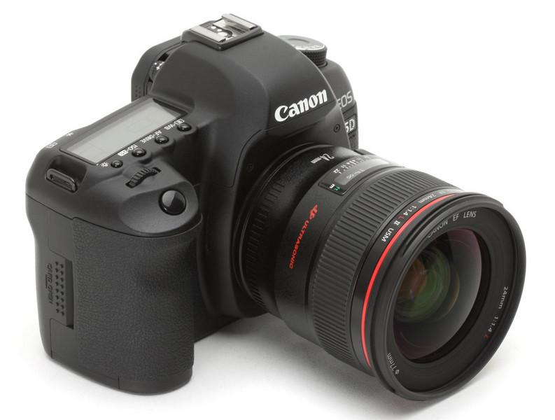 Canon 5D and 24mm f1.4L-II.jpg