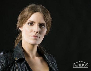Debbie Roulston - 2013-02-11