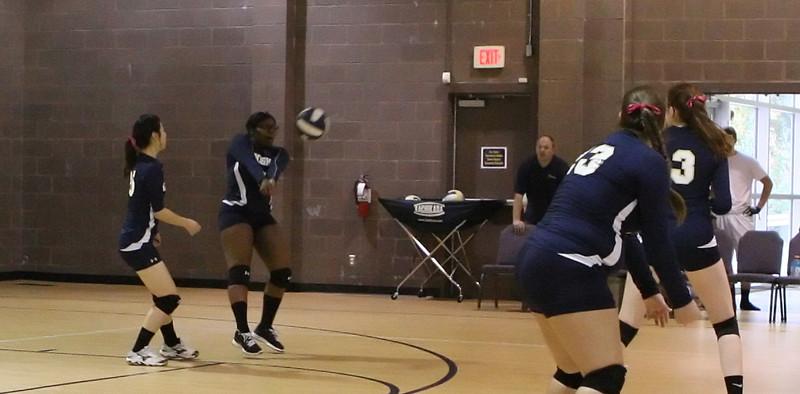 VCA Knights Volleyball 2013-1.jpg