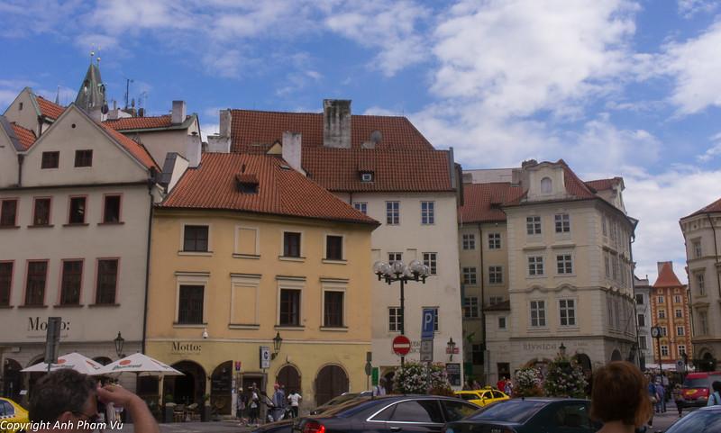 Telyans in Prague July 2013 156.jpg