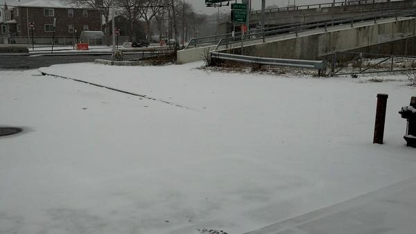 2013-12-17 Snow