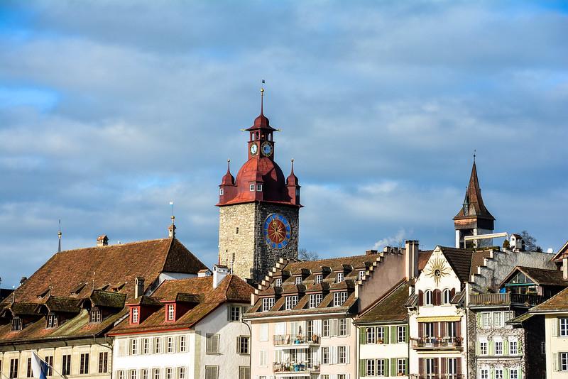 Lucerne-39.jpg