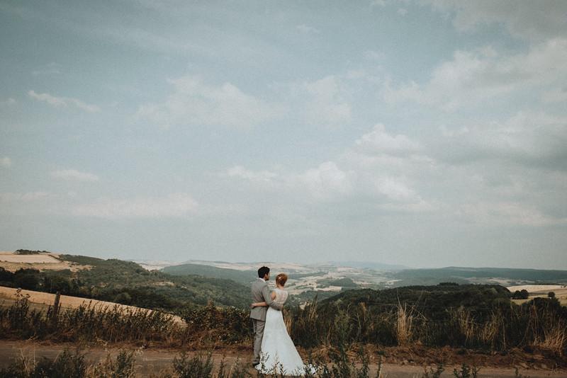 Hochzeitsfotograf-Tu-Nguyen-Destination-Wedding-Photography-Hochzeit-Eulenbis-Christine-Felipe-21.jpg