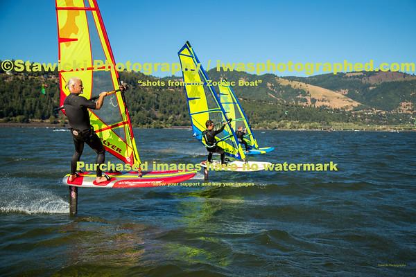 Sailworks 2018