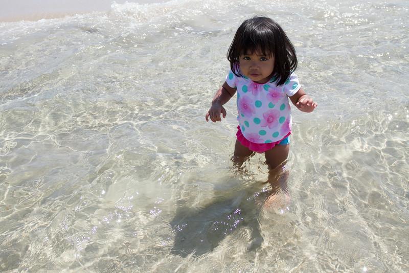 Island Beach-21.jpg