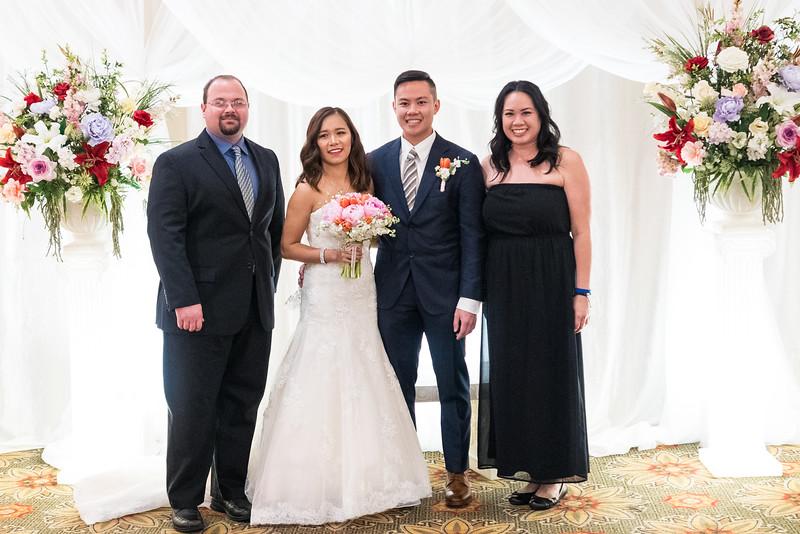20181117_billy-summer-wedding_216.JPG
