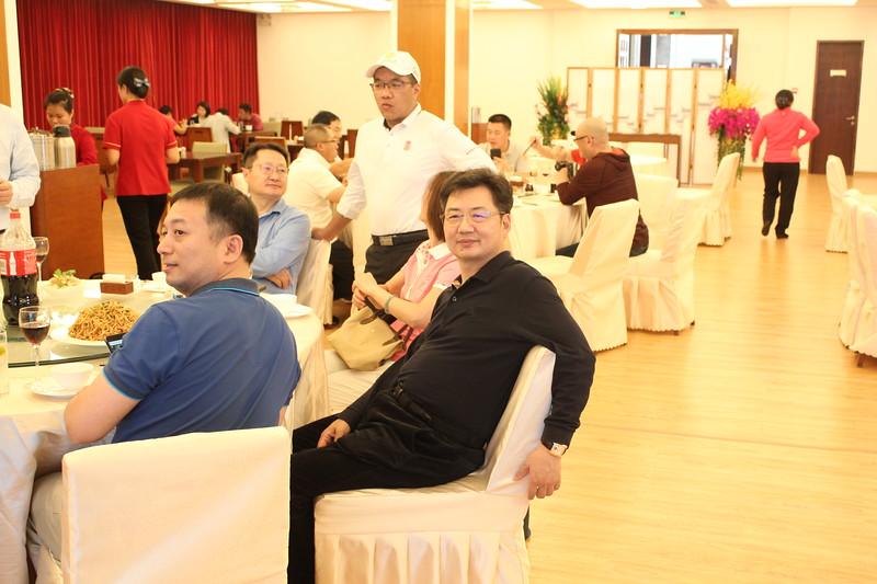 [20191223] 第一届国浩高尔夫球队(海南)邀请赛 (184).JPG