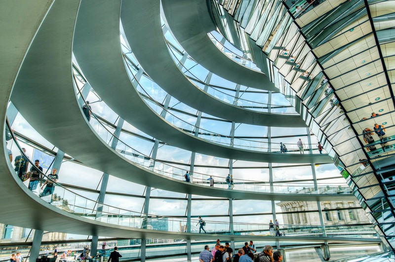 The Reichstag - Berlin (8 of 12).jpg