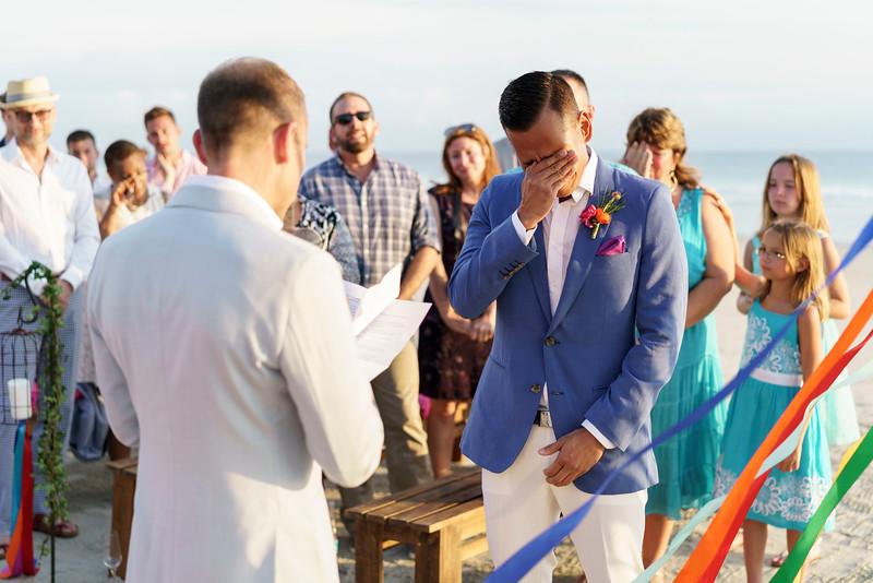 Marcus-Jeremy-2-Ceremony-54.jpg