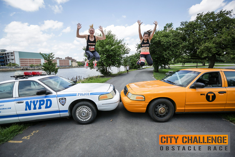 NYCCC2017-2014.jpg