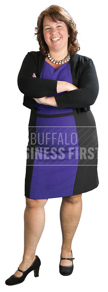40 Under 40 2015 - Honorees