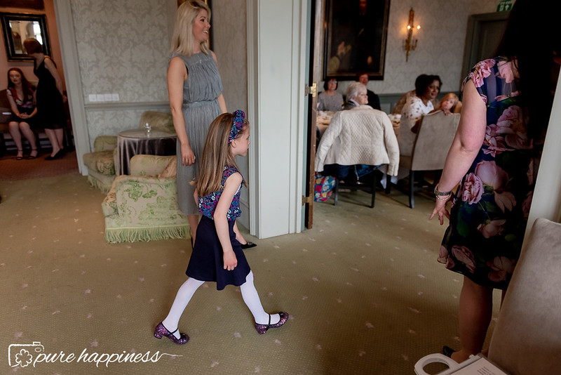 York Fashion Week 2019 - Mother's Day Afternoon Tea (3 of 96).jpg