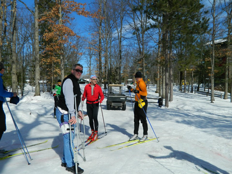 Timber-Ridge-FLASH-xc-ski-race-3.jpg