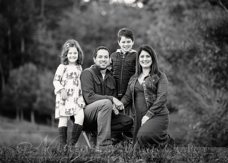Kitz Family 62bw.jpg