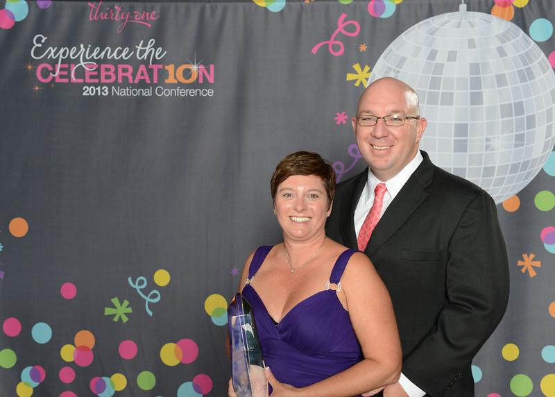 NC '13 Awards - A2 - II-640_3823.jpg