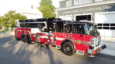 Roslyn Rescue Ladder 565 [7-15-20]