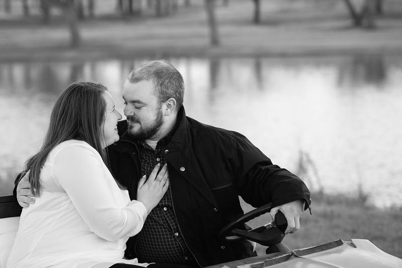 2016-01-24 Lauren and Jonathan Engagement 019.jpg
