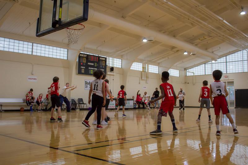 Basketball 2020-32.jpg