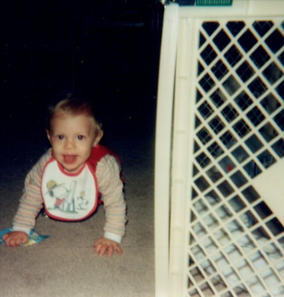 1989_Fall_Halloween Maren Bday Kids antics_0081.jpg