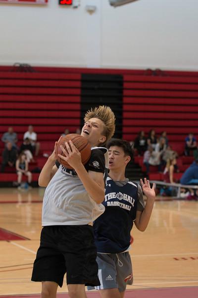 HMBHS Summer 2018 Basketball-3427.jpg