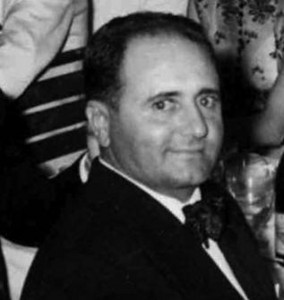 ---Silvino Balbino