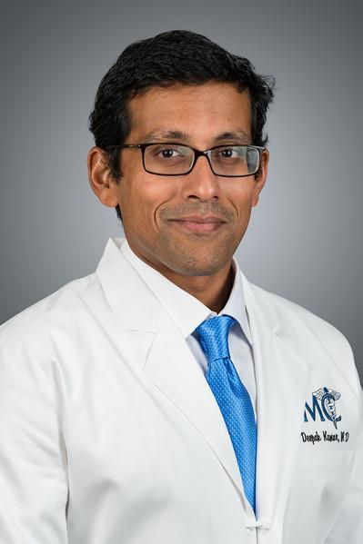 IMC_Doc_HS_HiRes-3326-Kumar.jpg
