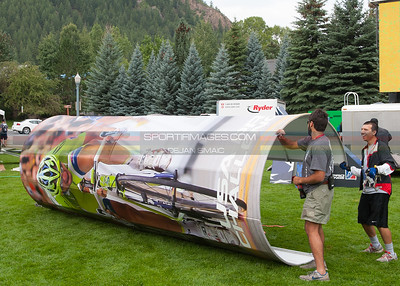 Stage 3 - Crested Butte - Aspen