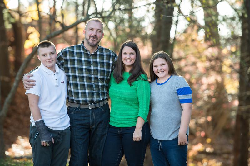Family-0014.jpg