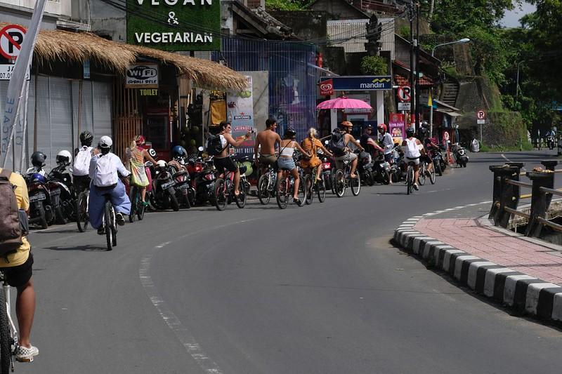 Trip of Wonders Day 11 @Bali 0080.JPG