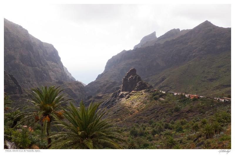 141102-P1050980 Masca, Santa Cruz de Tenerife, Spain.jpg