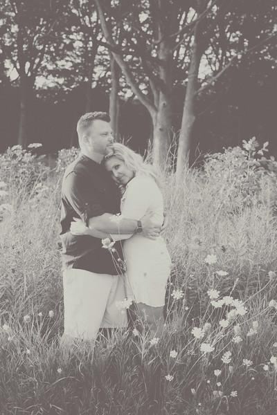Chris & Sara _Engaged  (11).jpg