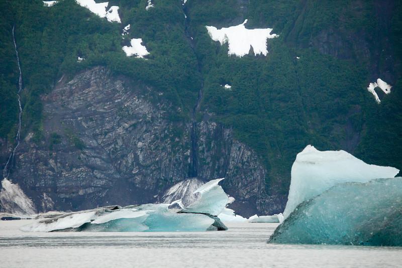 Alaska Copper River-9760.jpg