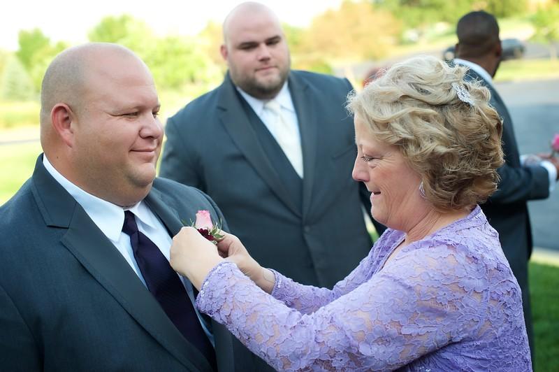 Slone and Corey Wedding 207.jpg