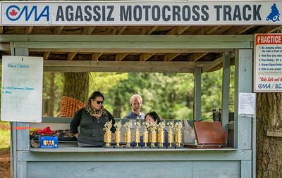 agassiz motocross 2017-05-20 & 21