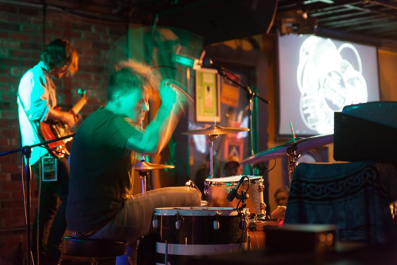 Mile of Music 3 - Friday-665.jpg