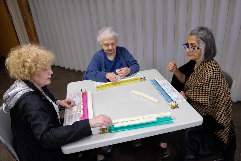 20180328 024 Mahjong.JPG