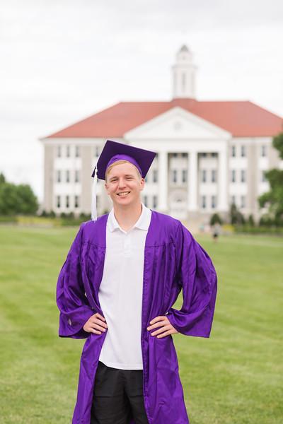 20200602-Brian's Grad Photos-26.jpg